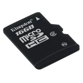 "MSI GS60 2PM-032FR I5-4210H/15.6""/8G/1T/GTX840M/W8.1/1AN NOIR**"